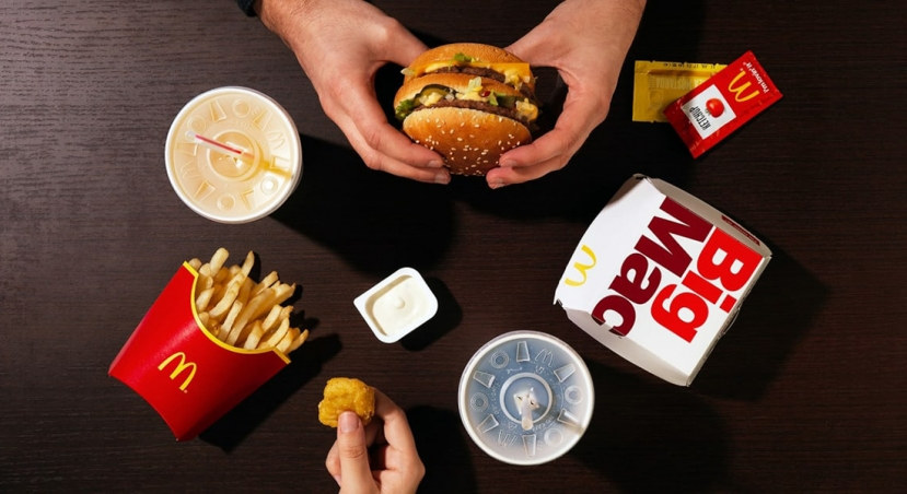 McDonald's alcanza los 19 restaurante en las Islas Baleares