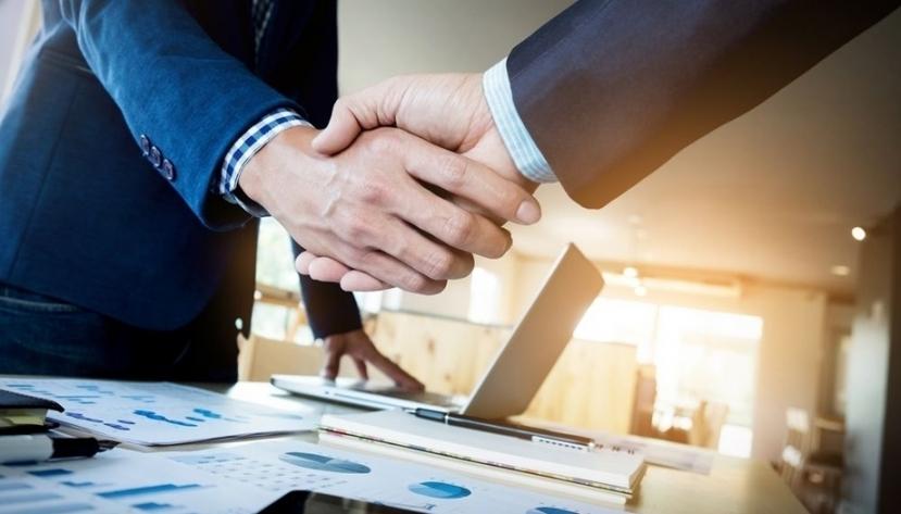 La franquicia como modelo de negocio más fuerte