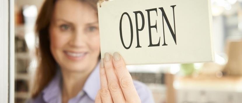 La franquicia, una oportunidad de negocio para todos