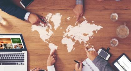 ¿Cuáles son las franquicias extranjeras con mayor proyección?