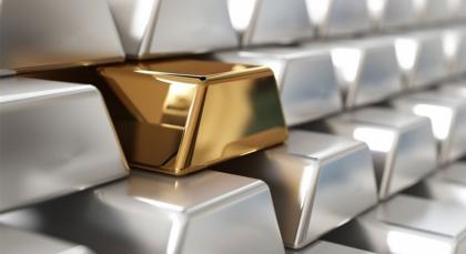 Invertir en franquicias de compra de oro