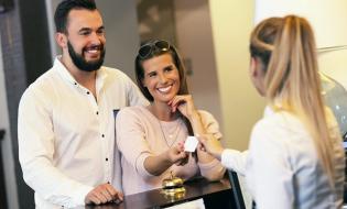 Qué ventajas tienen las franquicias hoteleras