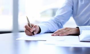 El Documento de Información Precontractual
